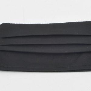 96-106-2001 M - Filter - Trendy mondkapje van katoen, rechthoekig - concept - kinderen tm 11 jaar - wasbaar en herbruikbaar